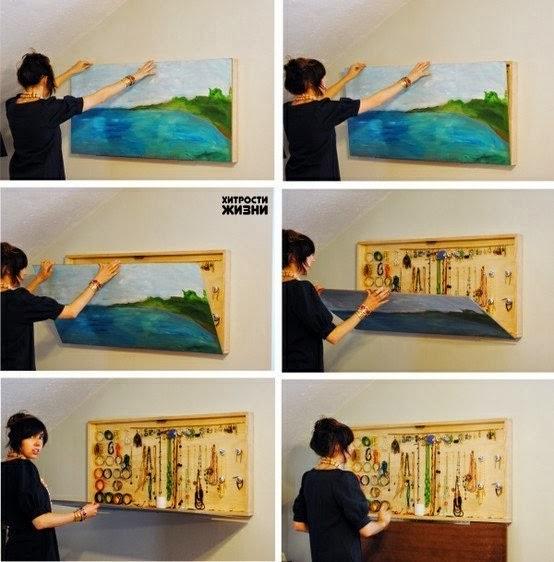 Идеи креативны