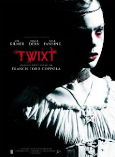 Download Twixt Dublado
