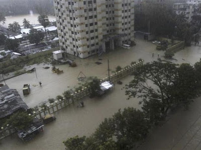 Floods_in_bangladesh_image_recent_natural_disasters