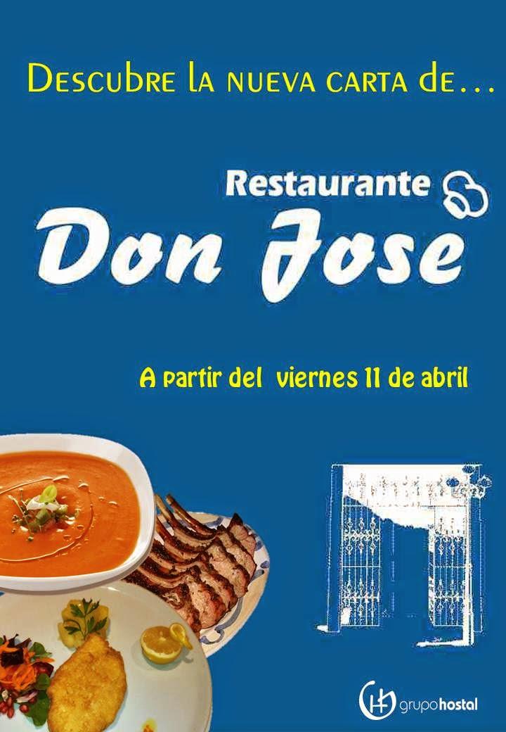 carta_restaurante_don_jose_torrejon