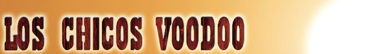 Los Chicos Voodoo