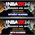 NBA 2K14 PC Ultimate Roster v0.4 [UPDATED]
