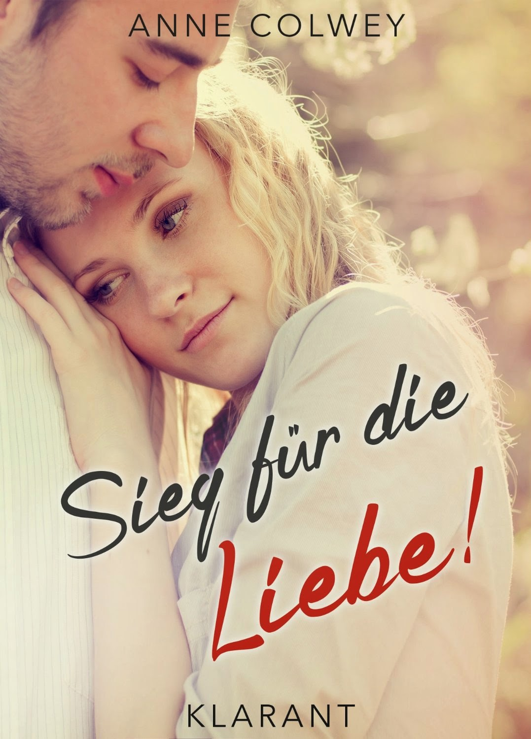 http://www.amazon.de/Sieg-f%C3%BCr-die-Liebe-Roman-ebook/dp/B00UXZH6H2/ref=sr_1_1?ie=UTF8&qid=1428149864&sr=8-1&keywords=anne+colwey