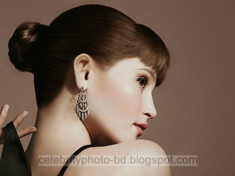 Gemma+Arterton+Latest+Hot+Photos+With+Short+Biography005
