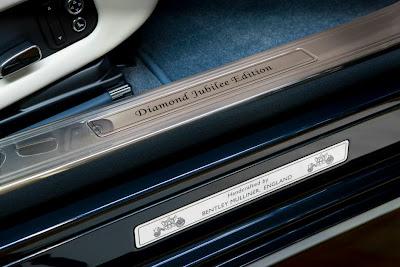 Car Universal: Bentley