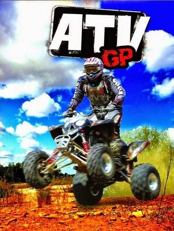 http://www.softwaresvilla.com/2015/04/atv-gp-pc-game-full-version-free-download.html