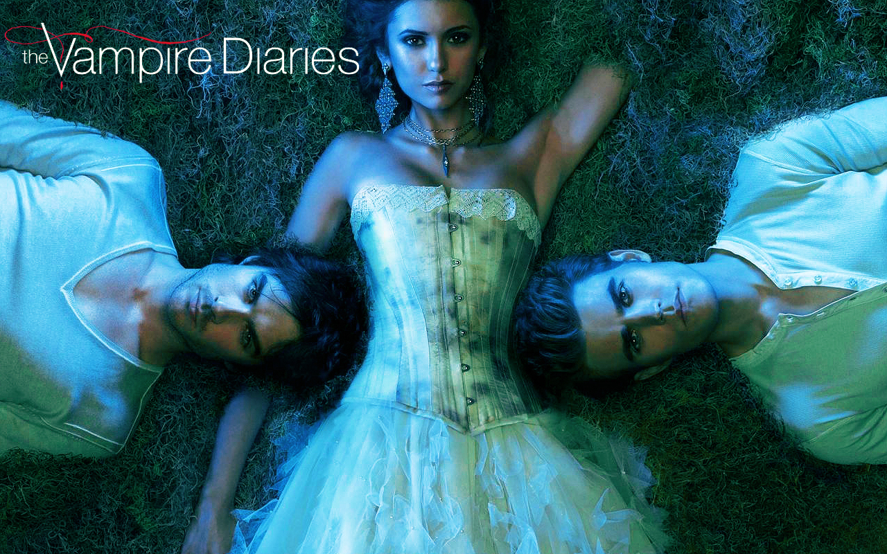 http://4.bp.blogspot.com/-rJeQybm8dCM/T_Mq7pMHCtI/AAAAAAAABKI/8Mknxr1RMF8/s1600/Vampire-Diaries-Wallpaper-the-vampire-diaries-tv-show-15640326-1280-800.jpg