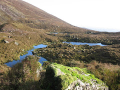 Coumtay Tarns