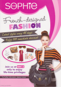 French,Design,Fashion