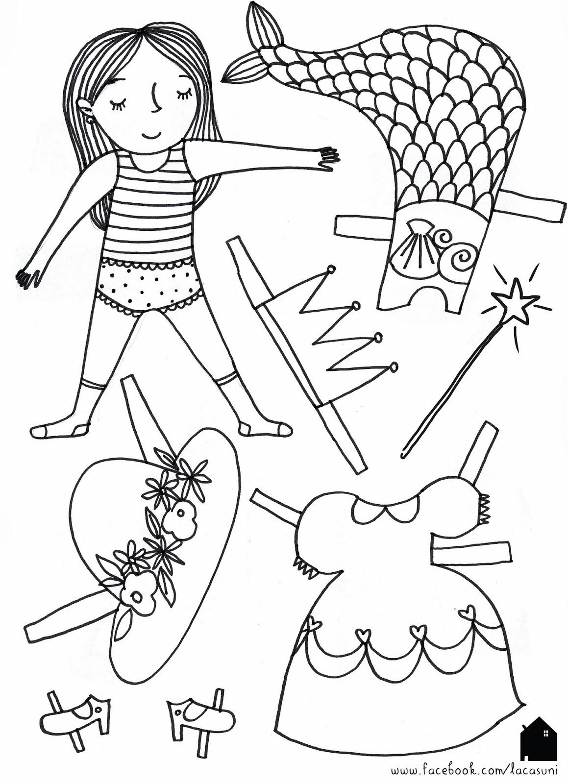 Stamps for kids/ Valeria Cis | Books illustration/, Valeria Cis ...