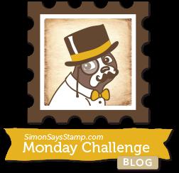 Monday Challenge - SSS