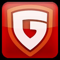 G Data MobileSecurity 2 v24.5.3 APK G Data MobileSecurity 2 ico