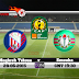 مشاهدة مباراة سموحة والمغرب التطواني بث مباشر بي أن سبورت Smouha vs Moghreb Tétoua
