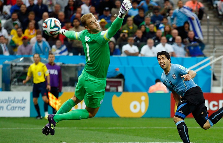 The Fifa World Cup Halftime And Postgame Runthrough Thread For 619
