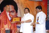 Rajendra Prasad Birthday Celebrations-thumbnail-15