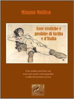 COSE EROTICHE E PROIBITE DI SICILIA E D'ITALIA