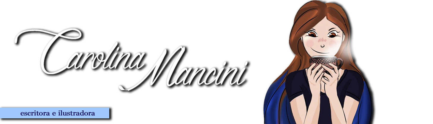Carolina Mancini