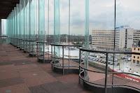 13-Museum-aan-de-Stroom-by-Neutelings-Riedijk-Architects