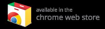 Chromeapp