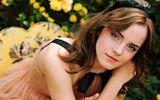Fotos de Emma Watson Linda y Sexy