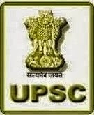 Vacancies in UPSC (Union Public Service Commission) upsc.gov.in Advertisement Notification Group- A & B Gazetted Posts