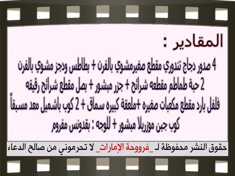 http://4.bp.blogspot.com/-rJr7lPxwFS0/ViZVz4G7kLI/AAAAAAAAXaI/u3IgwiKA_GI/s1600/4.jpg