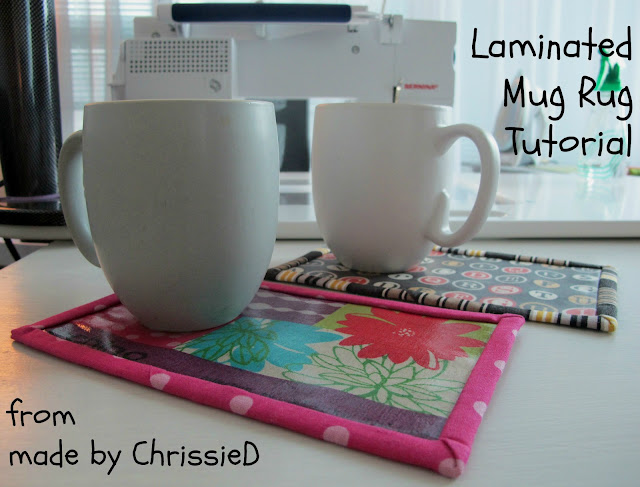 Tutorial:-Laminated-Mug-Rug