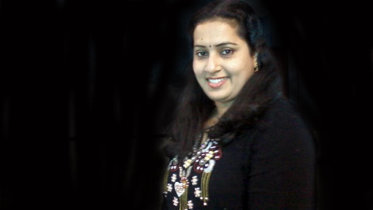 malayalam serial actress Search - XVIDEOSCOM
