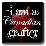 I'm A Canadian Crafter