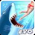 Hungry Shark Evolution 3.5.4 APK Mod [Unlimited Money / Gems]