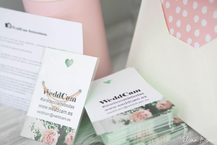 aplicaciones app boda wedding planificar estilo vestido tiempo joyas anillos