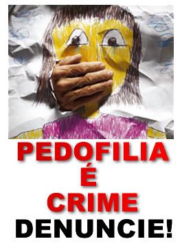 http://4.bp.blogspot.com/-rJvpT4wazEs/TbBtRVN_dEI/AAAAAAAAACI/l7tqo95Lx94/s1600/pedofilia_denuncie.jpg