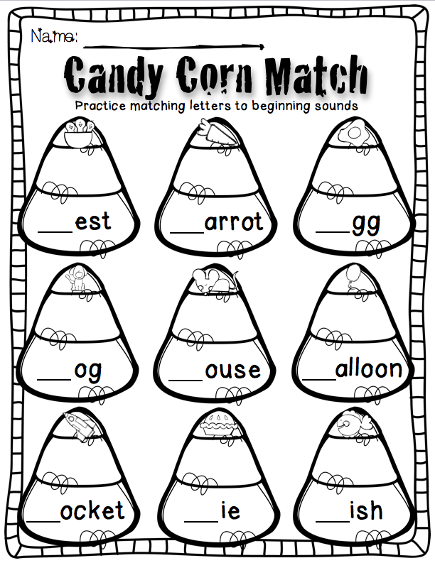 http://www.teacherspayteachers.com/Product/Halloween-Activity-Pack-15-Hands-On-Math-literacy-and-Science-Activities-1482900