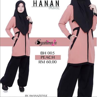 Hanan-Blouse-BH005
