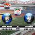 مشاهدة مباراة إنتر ميلان وأتلانتا بث مباشر بي أن سبورت Inter Milan vs Atalanta