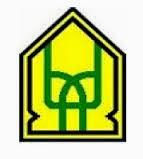 Lembaga Kemajuan Bintulu (BDA)