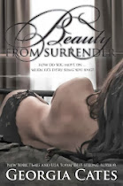 #2 - Beauty From Surrender