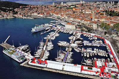 BoatShow Croatia
