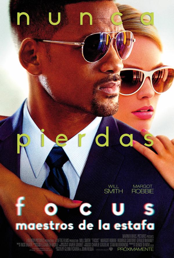 Focus-Maestros-de-la-estafa