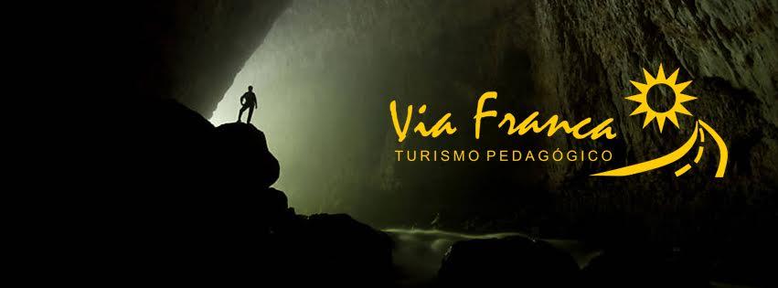 Via Franca Turismo