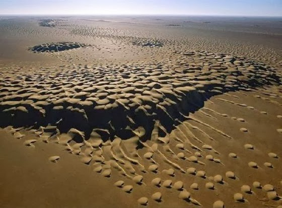 deserto pics