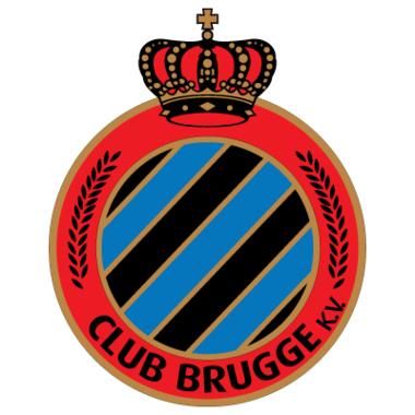 Ivan Alonso [Lokomotiv-Murcia] Club_Brugge_KV