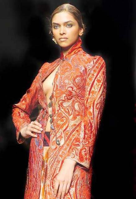 Arpita khan big boobs sexy bangladeshi gets hard dick - 5 2