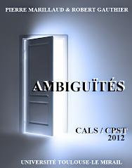 CALS  2012