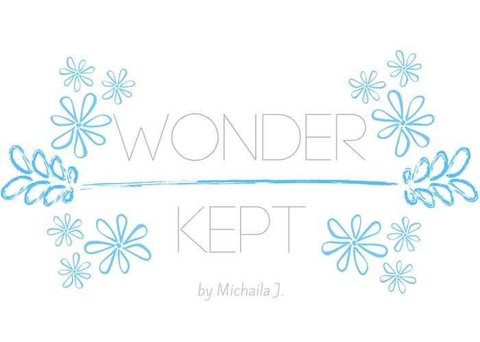 Wonderkept