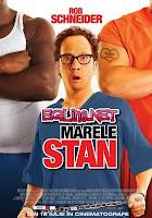 فيلم Big Stan