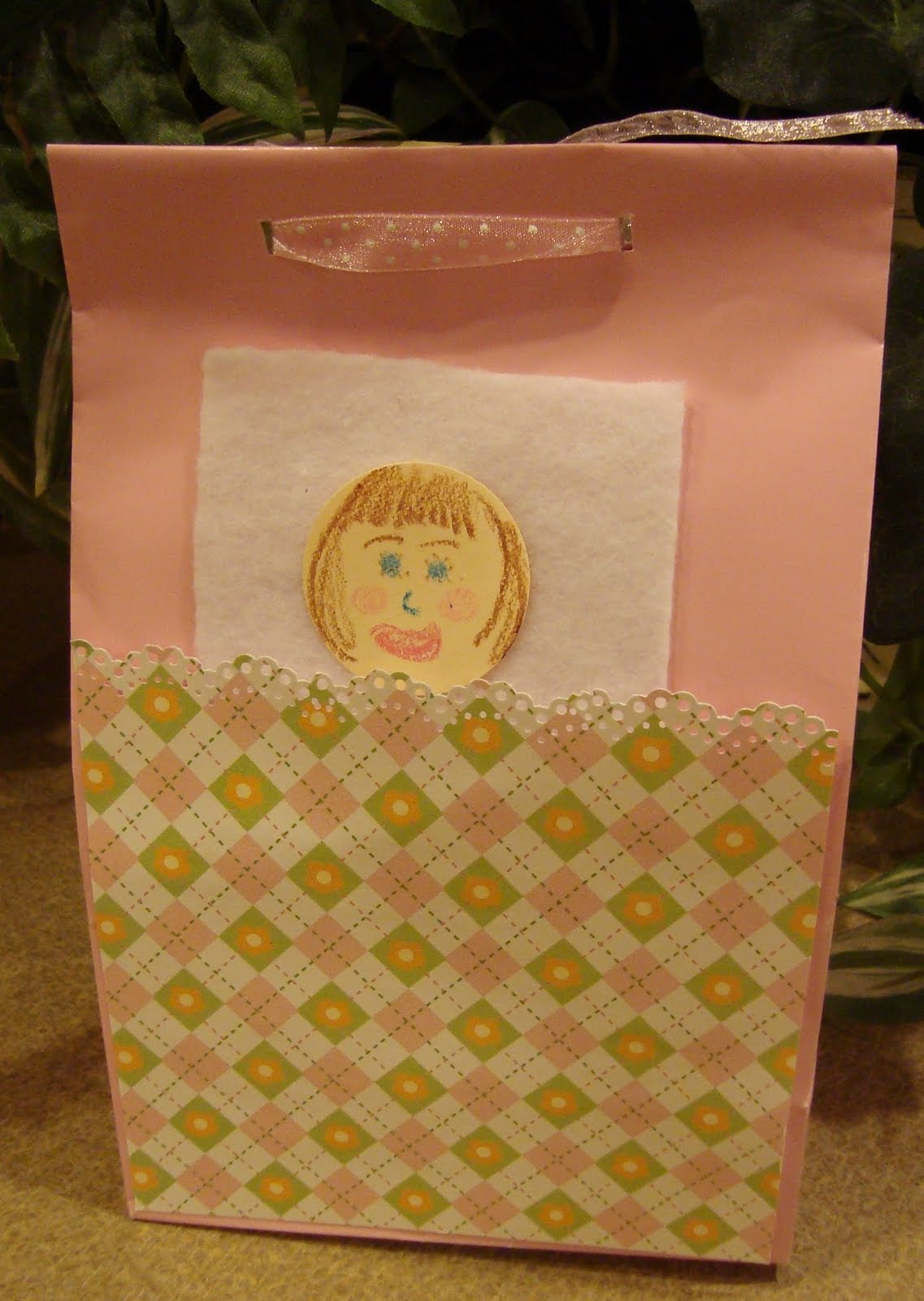 My first grade backpack mother 39 s day breakfast in bed bag for Mother s day breakfast in bed ideas