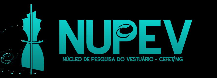 NUPEV - Núcleo de Pesquisa do Vestuário