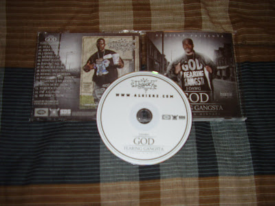 J-Dawg-God_Fearing_Gangsta-Bootleg-2010-FiH