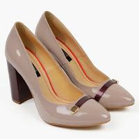 Pantofi_din_Piele_Naturala_Kandia